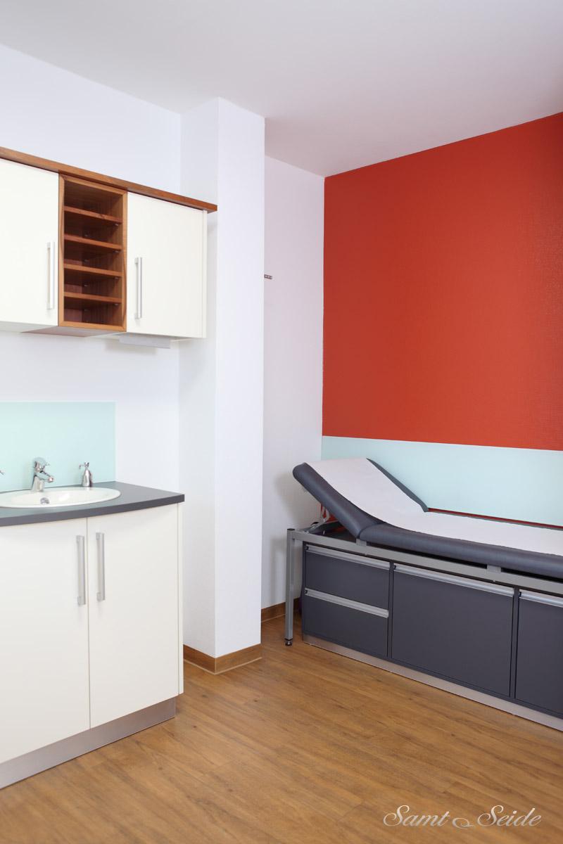Farben Im Interieur Stilvolle Ambiente: Awesome